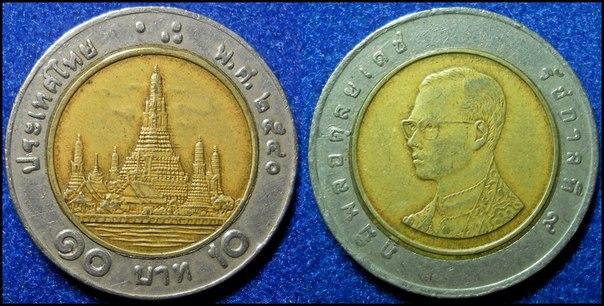 Фото монет всех стран autosol отзывы